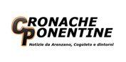cronache_ponentine_177x88