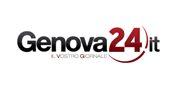 genova24_177x88