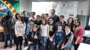 2015_Alben (16)