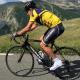 ciclismo_persi_giobatta