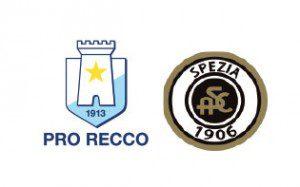 PRO_RECCO_SPEZIA_SOST
