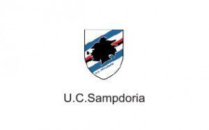 SAMP_PATRO