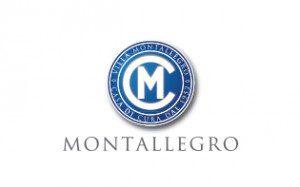 montallegro_GOLD