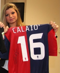 Genoa_Calaio