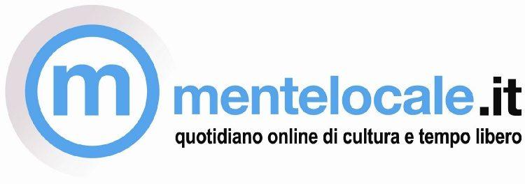 logo-MENTELOCALE_fondo