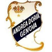 SOCIETA_Andrea_Doria