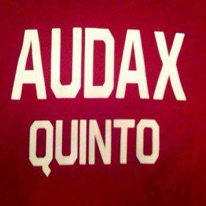 SOCIETA_Audax_Quinto