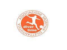 SOCIETA_DiverTime
