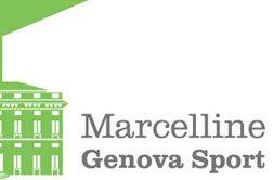 SOCIETA_Marcelline_Genova_Sport