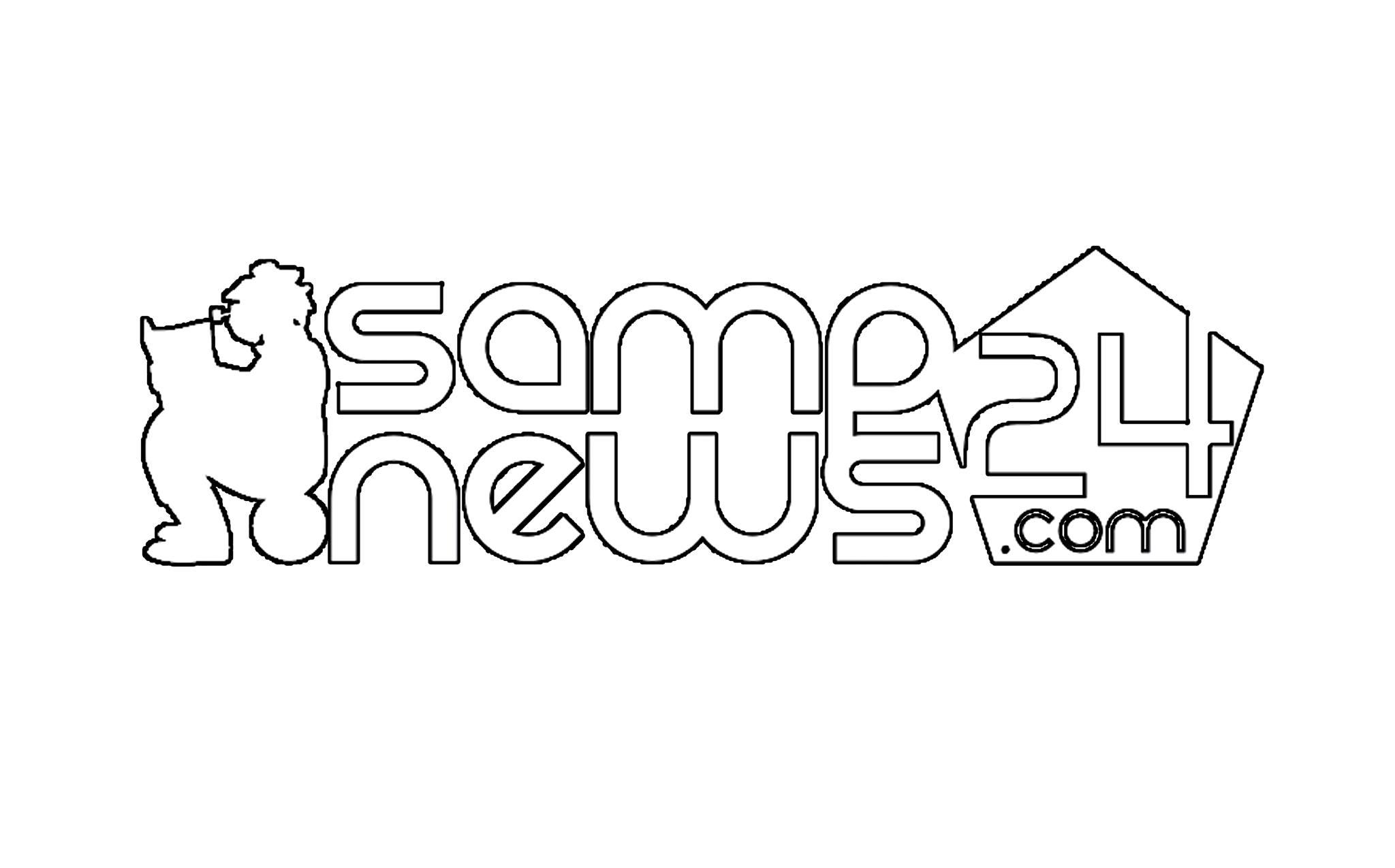 samp news 24