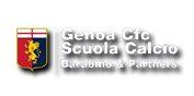 genoascuolacalcio_177x88