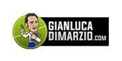 gianlucadimarzio_177x88