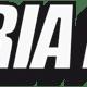 liguria news