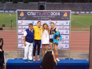 atletica_cusgenova_marcon_denise