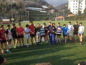 rugby_pra_2