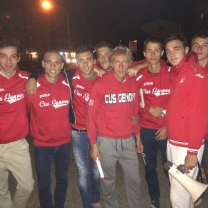 atletica_Boretti_CUSGenova