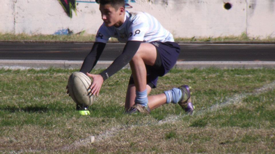 rugby_gaggero_pietro