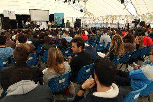 2015 FDS convegno VM