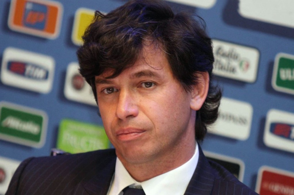 Albertini_Demetrio