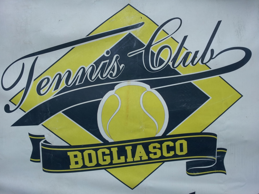 SOCIETA_TCBogliasco_logo