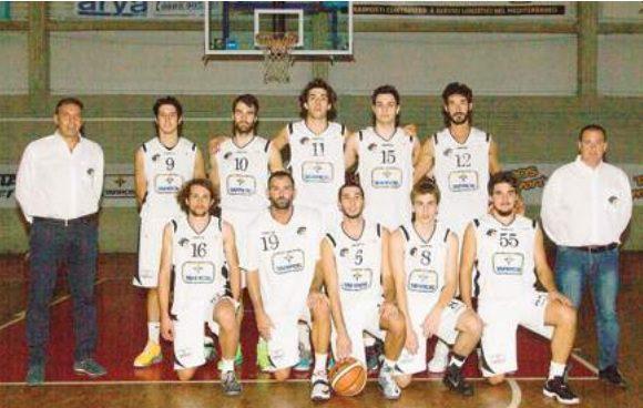 SOCIETA_Tarros_Spezia_Basket