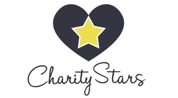 charitystars logo
