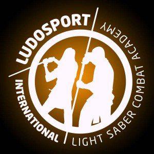 LudoSport