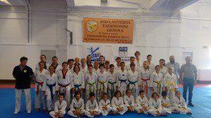 presentazione_lanternataekwondo_02092015
