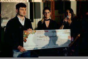 Vicino al Cuore l'evento benefico 2016 di EcoEridania