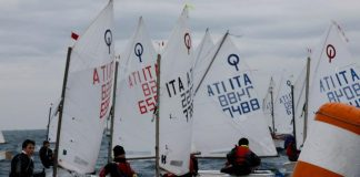 Torna il Primazona Winter Contest