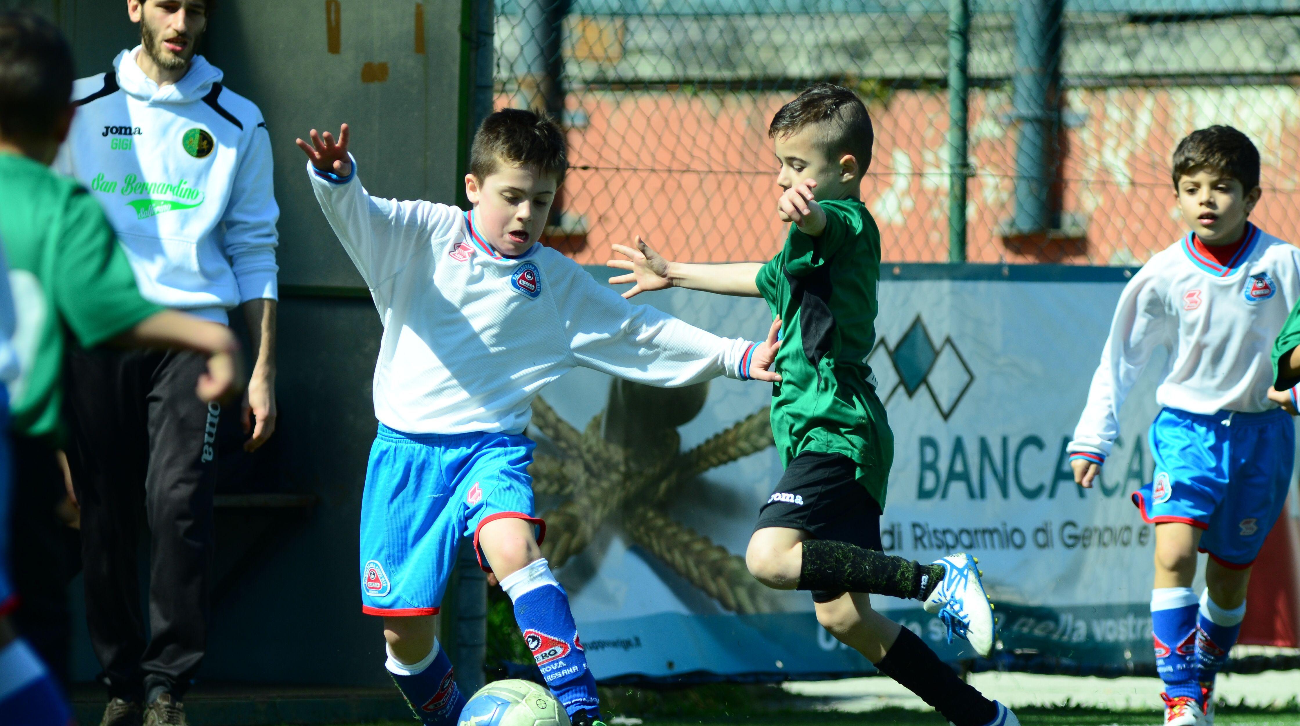 Trofeo Caravella