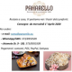 panarello_pasqua_300x250