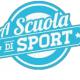 aScuoladiSport2019_logo