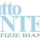 tuttoentella_logo_web