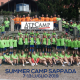Fotogruppo AtpCamp 2019 1settimana