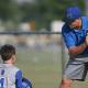 2020_USSI_SportSalute_baseball