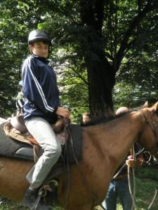 CampidelliNevio_equitazione_1_SCUOLA_BARABINO