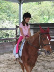 CanforaMatilde_equitazione1_SCUOLA_BARABINO