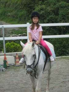 CanforaMatilde_equitazione2_SCUOLA_BARABINO