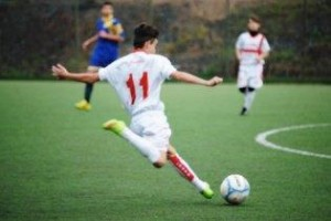 MihartGabriel_calcio_SCUOLA_BARABINO_1