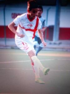 MihartGabriel_calcio_SCUOLA_BARABINO_2