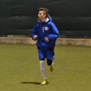 MihartGabriel_calcio_SCUOLA_BARABINO_3
