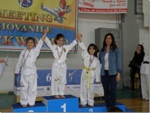 SciarroneFilippo_taekwondo_1
