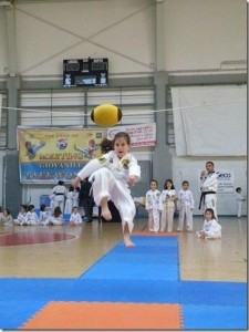 SciarroneFilippo_taekwondo_2