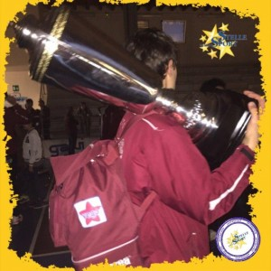 ViscontiAlessandra_MVP